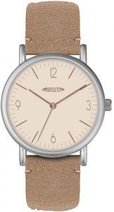 Armbanduhr Reflects-Budget als Werbeartikel