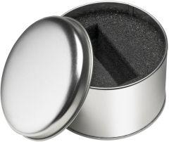 Verpackung für Armbanduhren Reflects als Werbeartikel