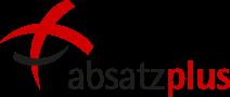 Werbeartikel von absatzplus Österreich