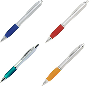Kugelschreiber bedrucken lassen
