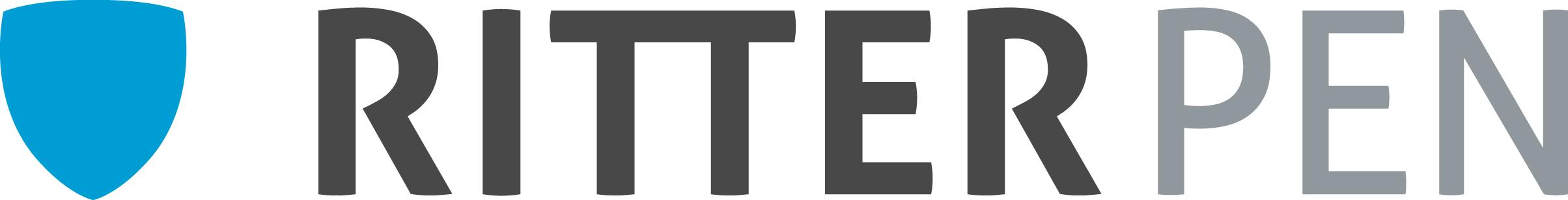 Ritter-Pen
