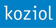 koziol
