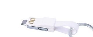 USB-Zubehör