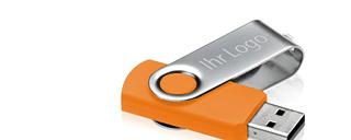 USB-Artikel