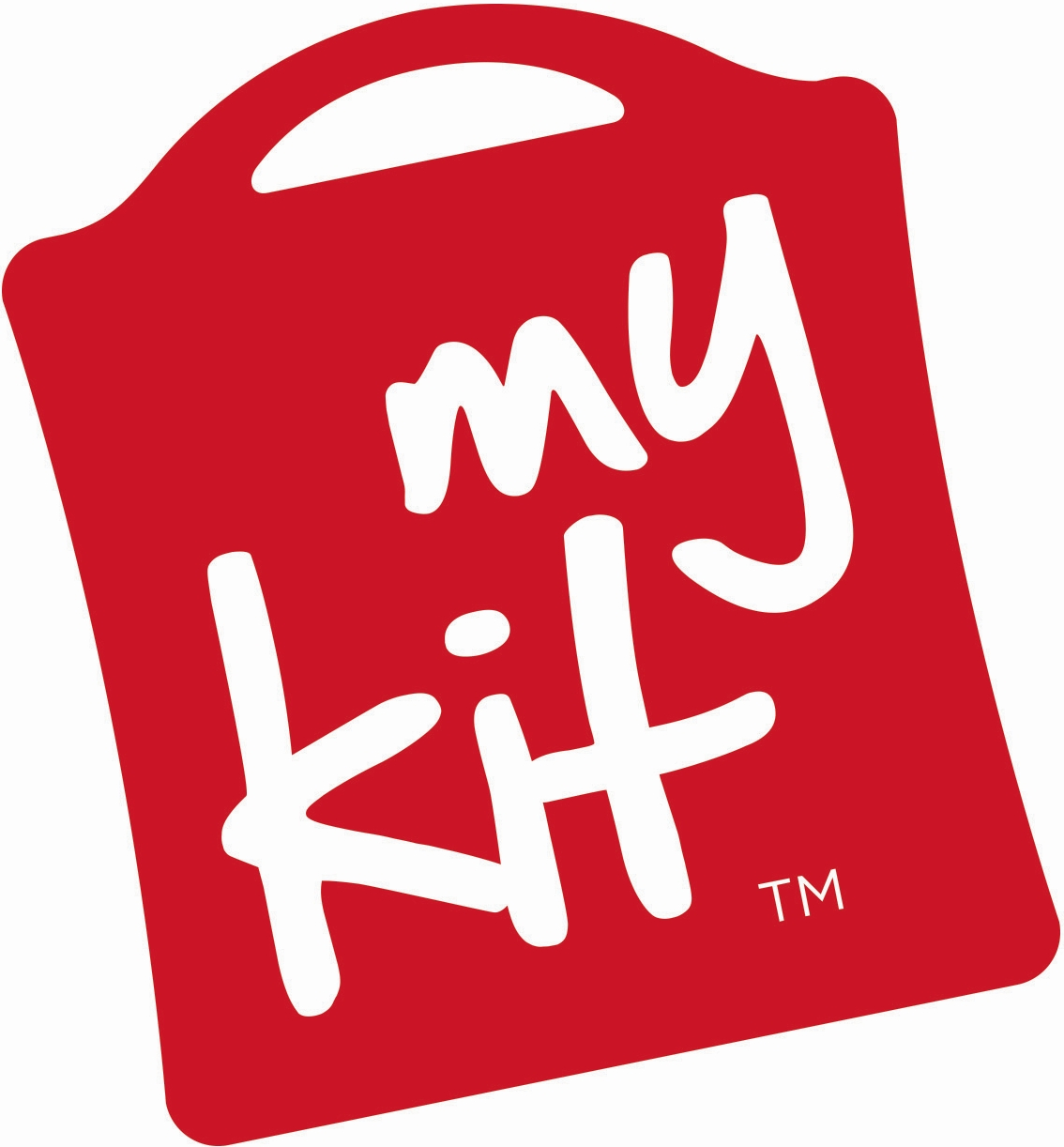 MyKit